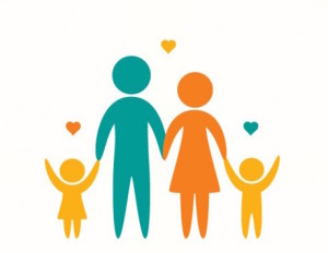 happy-family-icons_23-2147506164